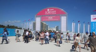 Where to Find Miami Chefs at #SOBEWFF