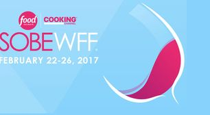Look for Local Chefs at SOBEWFF