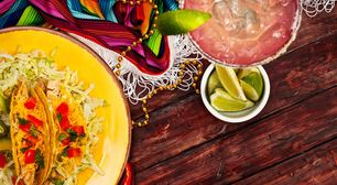 Where to Drink on Cinco de Mayo