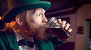 3 Beer Styles for St. Paddy's Day